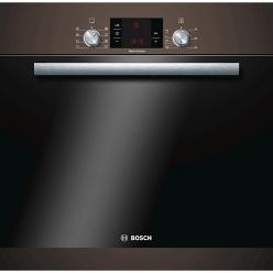 Духовой шкаф Bosch HBA 23S140R