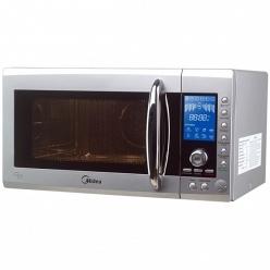 Микроволновая печь c грилем Midea AC925VAV