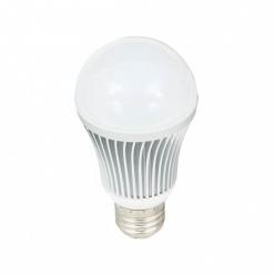 FlexLED LED-E27-5W-01W, теплый спектр