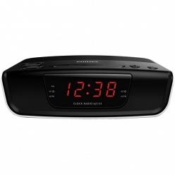 Электронные настольные часы Philips AJ3123 /12
