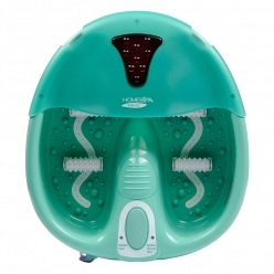 Homedics BB 3