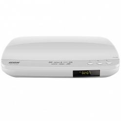 BBK DVP752HD white