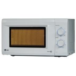 Микроволновая печь без конвекции LG MS-2021U
