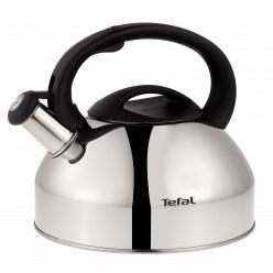 Tefal C7922014