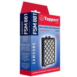 Topperr FSM 881 (для Samsung)