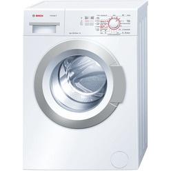 Bosch WLG20060OE