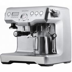 Кофеварка  15 бар BORK C802