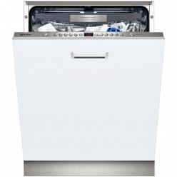 Встраиваемая посудомоечная машина NEFF S 51M69 X1RU