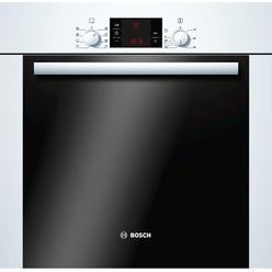 Духовой шкаф Bosch HBA 23B222E