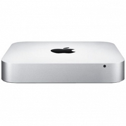 Apple iMac mini