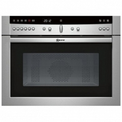 Микроволновая печь без гриля NEFF C 57W40 N3