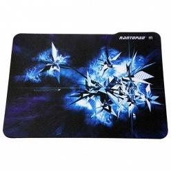 RantoPad H3 Iceblue
