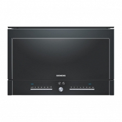 Микроволновая печь без гриля Siemens HF25M6L2