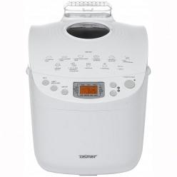 Zelmer BM 1000
