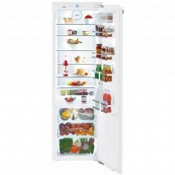 Встраиваемый холодильник Liebherr IKB 3550