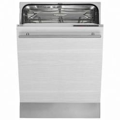 Встраиваемая посудомоечная машина Asko D5544 XL