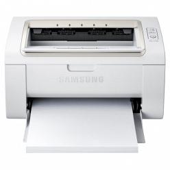 Samsung ML-2168W