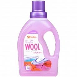 FB Wool конц. бальзам для стирки шерсти 1.5 л