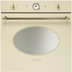 Духовой шкаф Smeg SCP 805PO9