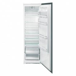Встраиваемый холодильник Smeg FR315P