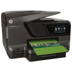 HP OfficeJet Pro 8600A Plus (CM750A)