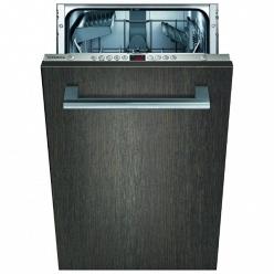 Встраиваемая посудомоечная машина с 5 программами Siemens SR 65M035RU