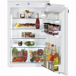 Встраиваемый холодильник Liebherr IK 1650