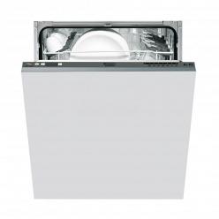 Встраиваемая посудомоечная машина Hotpoint-Ariston LFTA + 4M874.R
