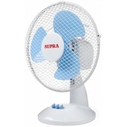 Supra VS-901
