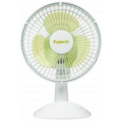 Fusion TF-1500