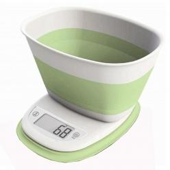 Кухонные весы ALLISON KS-1132-g