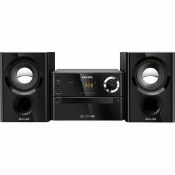 Philips MCM1150/12
