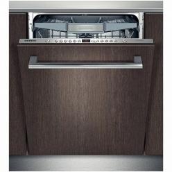 Встраиваемая посудомоечная машина на 14 комплектов Siemens SN 66M094RU