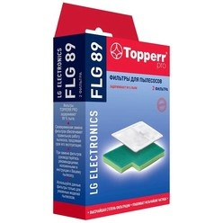 Topperr FLG 89(для Lg)