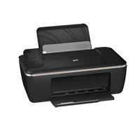 HP Deskjet Ink Advantage 3515 eAiO (CZ279C)