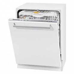 Встраиваемая посудомоечная машина с 5 программами Miele G 5670 SCVI