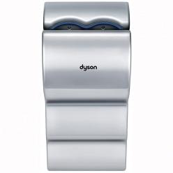 Dyson AB06 алюминий