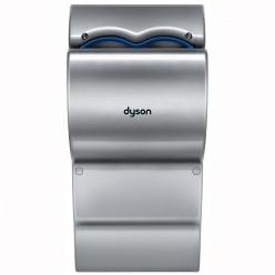 Dyson AB07 серая