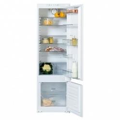 Встраиваемый холодильник Miele KF 9712 iD