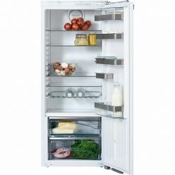Встраиваемый холодильник однокамерный Miele K 9557 iD