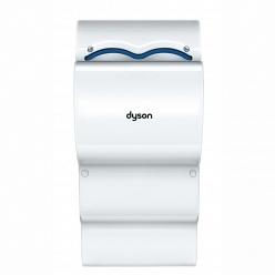 Dyson AB07 белая