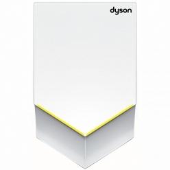 Dyson Airblade AB12 белая
