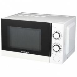 Микроволновая печь без конвекции Supra MWS-1803MW