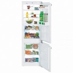 Встраиваемый холодильник Liebherr ICBN 3314
