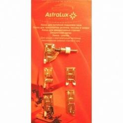 Astralux DP-0016