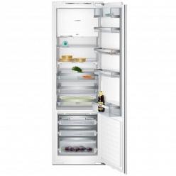 Встраиваемый холодильник однокамерный Siemens KI 40FP60 RU