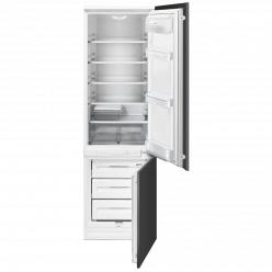 Встраиваемый холодильник Smeg CR330AP
