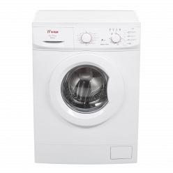 Стиральная машина IT Wash E3S510L FULL WHITE