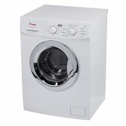 Стиральная машина с загрузкой 7 кг IT Wash E3714D WHITE