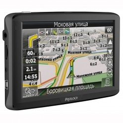 Prology iMap-7020M